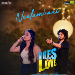 Neelambari Song Download from Miles of Love - AtozMp3